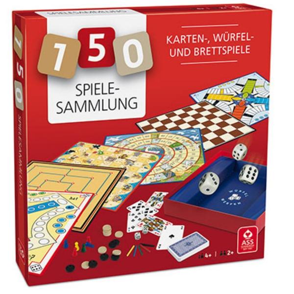 Altenburger Spiele
